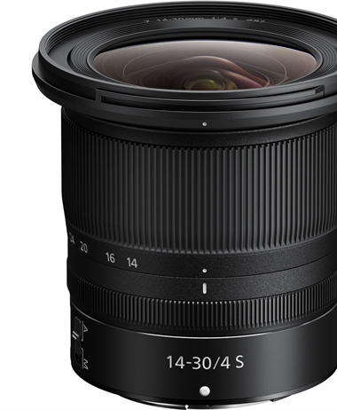 Nikon to start shipping the Z 24-70 2.8 and the Z 14-30mm 4.0 in April