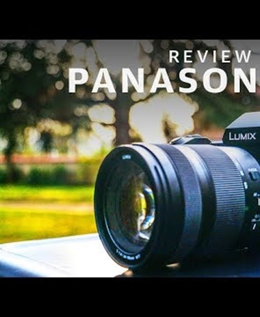 Engaget Panasonic S1 review: A perfect camera, except for its autofocus...