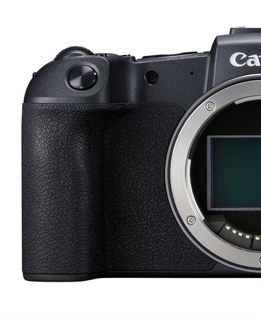 Various reviews of the Canon EOS RP