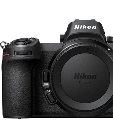 Nikon officially announces Z series firmware 2.0 with enhanced features