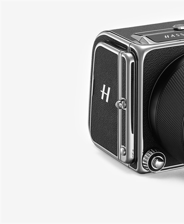 Hasselblad launches the 907x special edition to celebrate 50 years on...