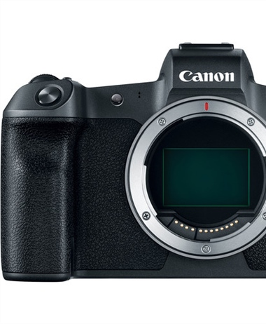 New Rumor: Canon EOS R Mark II coming out in 2020