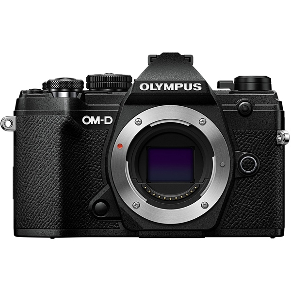 Olympus to close camera operations in South Korea
