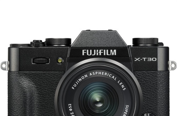 Fujifilm to announce to mid range X-cameras during the next year